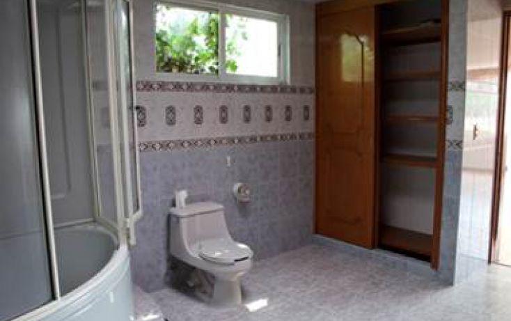 Foto de casa en renta en, jardines de san mateo, naucalpan de juárez, estado de méxico, 1951420 no 30