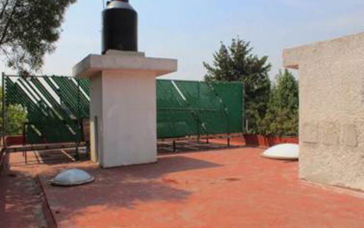 Foto de casa en renta en, jardines de san mateo, naucalpan de juárez, estado de méxico, 1951420 no 33