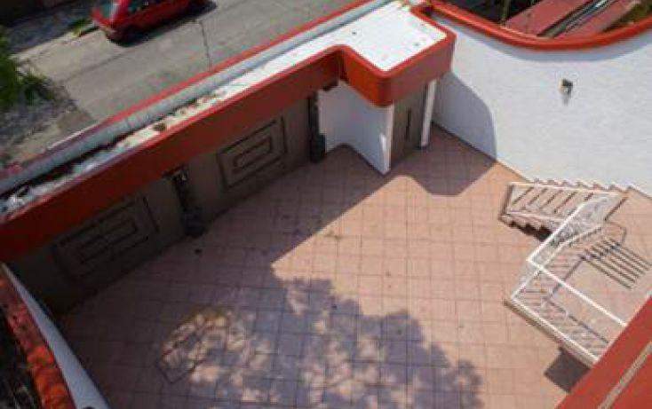 Foto de casa en renta en, jardines de san mateo, naucalpan de juárez, estado de méxico, 1951420 no 39