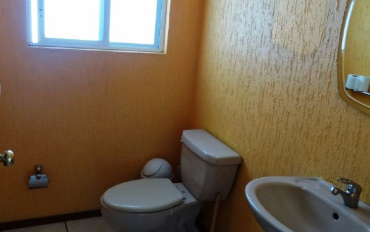 Foto de casa en renta en, jardines de san mateo, naucalpan de juárez, estado de méxico, 1973006 no 08