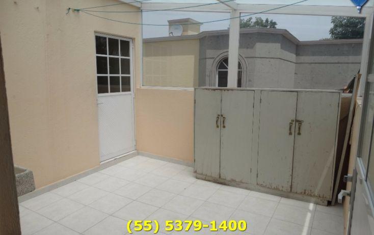 Foto de casa en renta en, jardines de san mateo, naucalpan de juárez, estado de méxico, 1973006 no 21