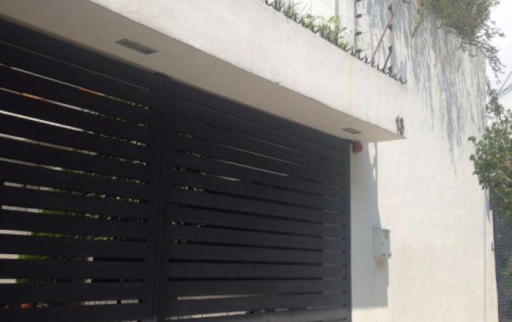 Foto de casa en venta en, jardines de san mateo, naucalpan de juárez, estado de méxico, 2015524 no 01