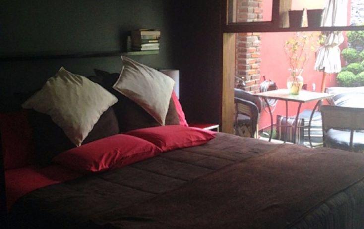 Foto de casa en venta en, jardines de san mateo, naucalpan de juárez, estado de méxico, 2015524 no 03