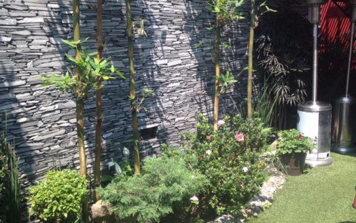 Foto de casa en venta en, jardines de san mateo, naucalpan de juárez, estado de méxico, 2015524 no 07
