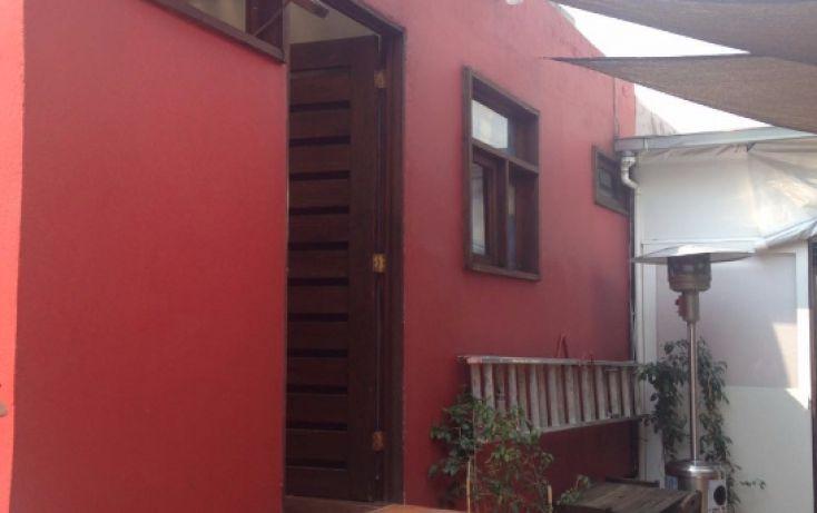 Foto de casa en venta en, jardines de san mateo, naucalpan de juárez, estado de méxico, 2015524 no 08