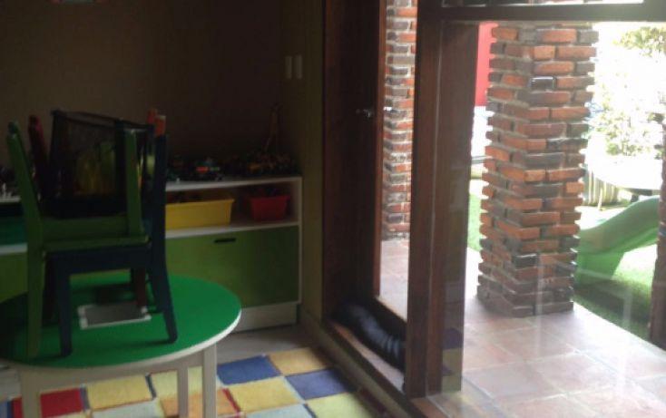 Foto de casa en venta en, jardines de san mateo, naucalpan de juárez, estado de méxico, 2015524 no 09