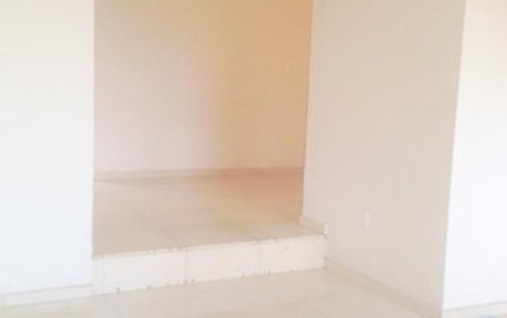 Foto de casa en venta en  , jardines de san mateo, naucalpan de juárez, méxico, 1049495 No. 01