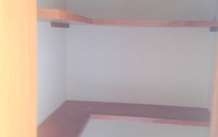 Foto de casa en venta en  , jardines de san mateo, naucalpan de juárez, méxico, 1049495 No. 03