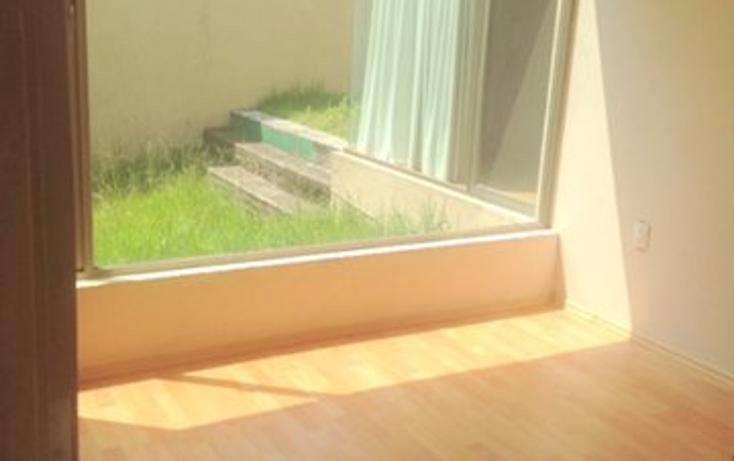 Foto de casa en venta en  , jardines de san mateo, naucalpan de juárez, méxico, 1049495 No. 05