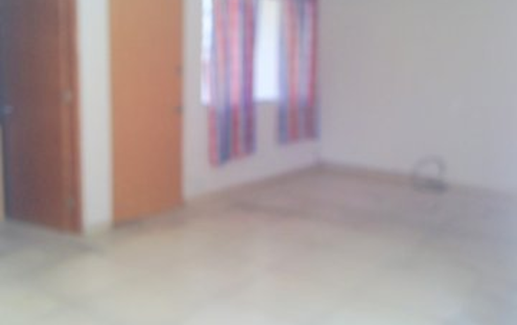 Foto de casa en venta en  , jardines de san mateo, naucalpan de juárez, méxico, 1049495 No. 08