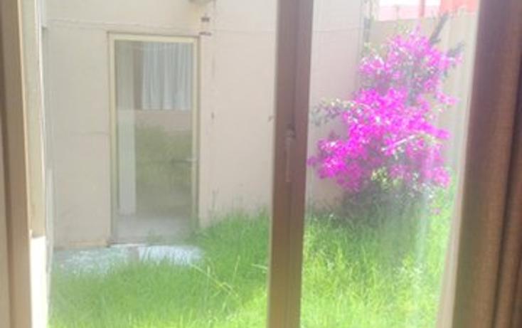 Foto de casa en venta en  , jardines de san mateo, naucalpan de juárez, méxico, 1049495 No. 10