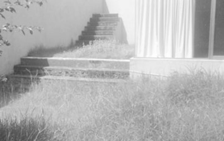 Foto de casa en venta en  , jardines de san mateo, naucalpan de juárez, méxico, 1049495 No. 12