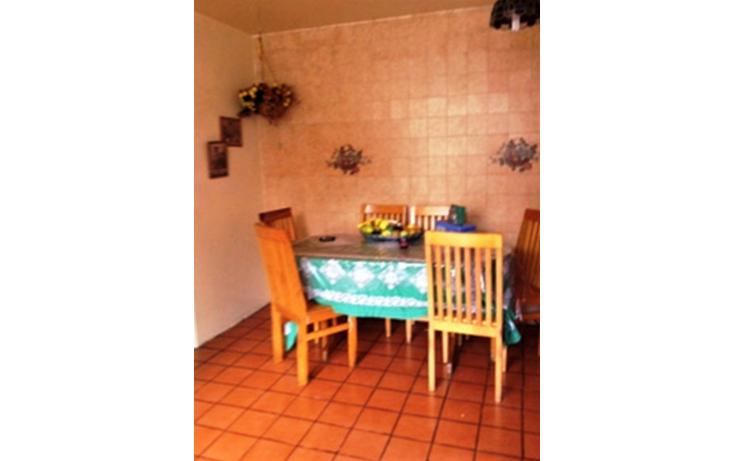 Foto de casa en venta en  , jardines de san mateo, naucalpan de ju?rez, m?xico, 1072601 No. 05