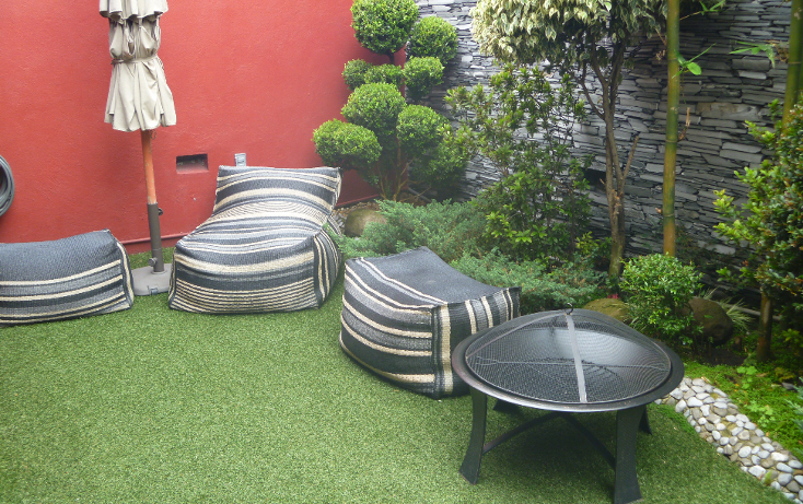 Foto de casa en venta en  , jardines de san mateo, naucalpan de juárez, méxico, 1105167 No. 01