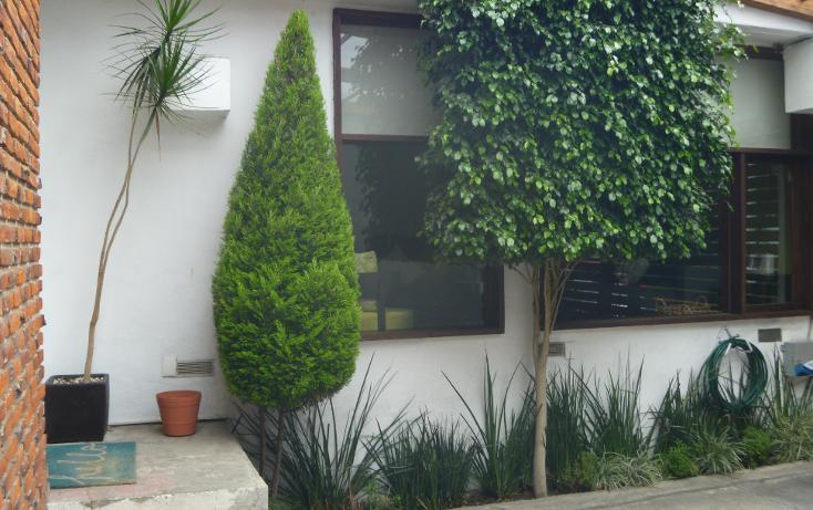 Foto de casa en venta en  , jardines de san mateo, naucalpan de juárez, méxico, 1105167 No. 02