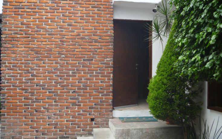 Foto de casa en venta en  , jardines de san mateo, naucalpan de juárez, méxico, 1105167 No. 05