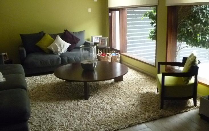 Foto de casa en venta en  , jardines de san mateo, naucalpan de juárez, méxico, 1105167 No. 06
