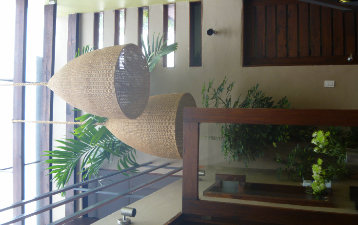 Foto de casa en venta en  , jardines de san mateo, naucalpan de juárez, méxico, 1105167 No. 10
