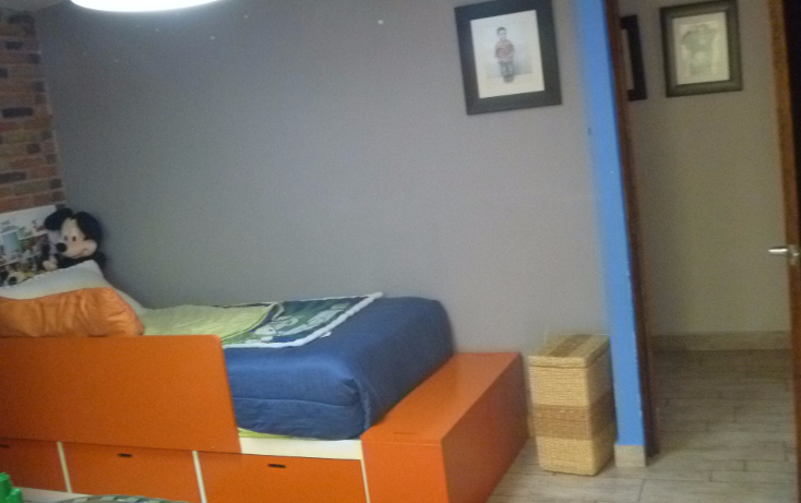 Foto de casa en venta en  , jardines de san mateo, naucalpan de juárez, méxico, 1105167 No. 11