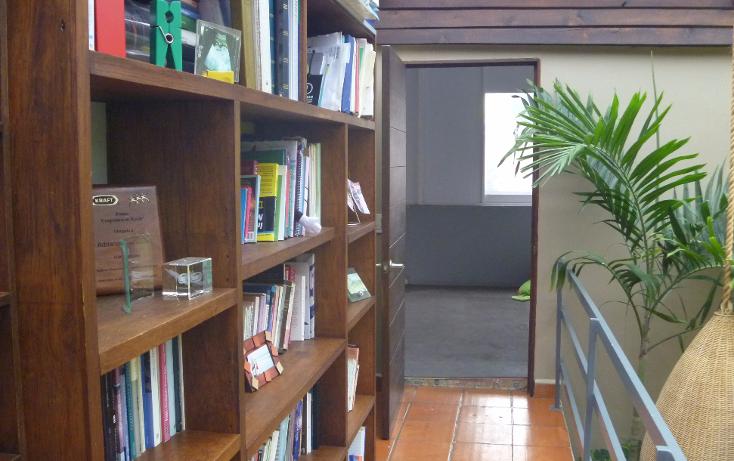 Foto de casa en venta en  , jardines de san mateo, naucalpan de juárez, méxico, 1105167 No. 13