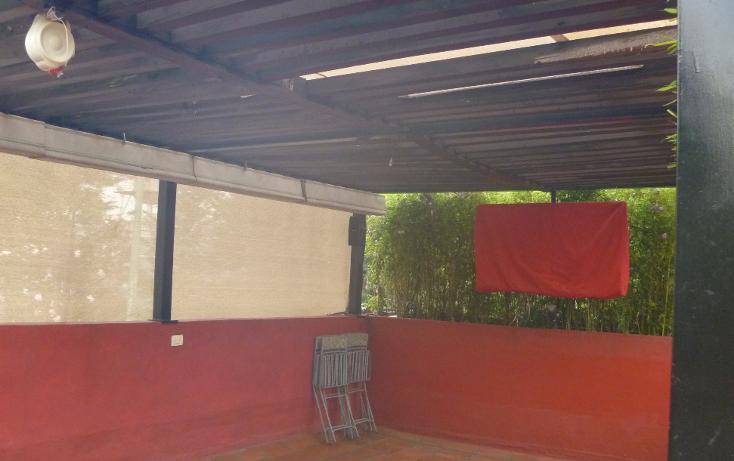 Foto de casa en venta en  , jardines de san mateo, naucalpan de juárez, méxico, 1105167 No. 14