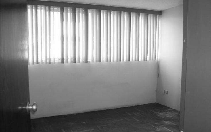 Foto de oficina en renta en  , jardines de san mateo, naucalpan de juárez, méxico, 1118599 No. 03