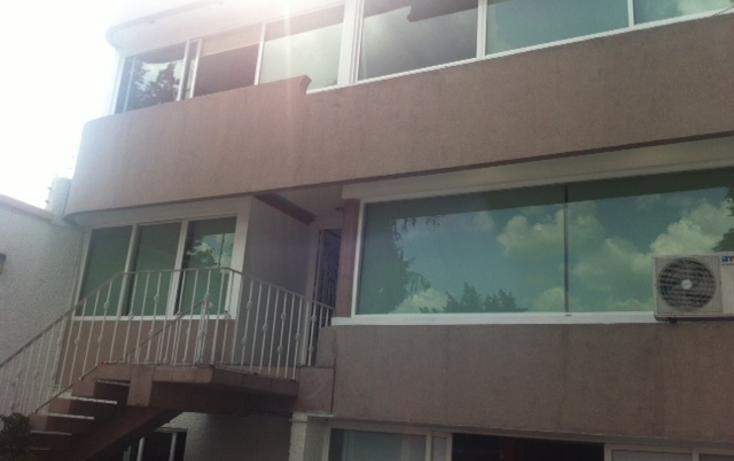 Foto de casa en renta en  , jardines de san mateo, naucalpan de ju?rez, m?xico, 1476231 No. 01