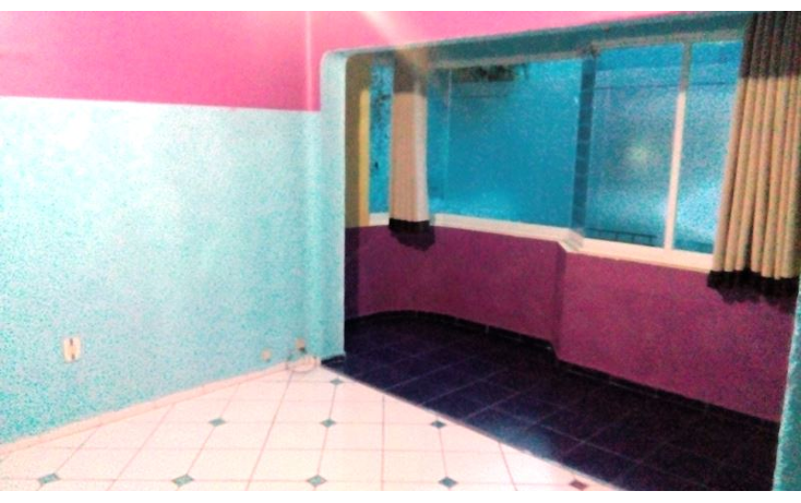 Foto de casa en renta en  , jardines de san mateo, naucalpan de ju?rez, m?xico, 1694586 No. 10