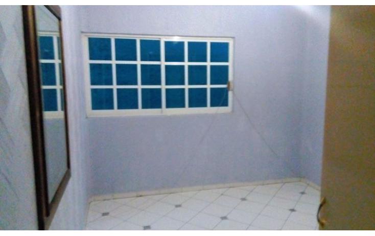 Foto de casa en renta en  , jardines de san mateo, naucalpan de ju?rez, m?xico, 1694586 No. 11