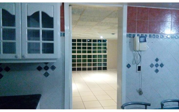 Foto de casa en renta en  , jardines de san mateo, naucalpan de ju?rez, m?xico, 1694586 No. 12