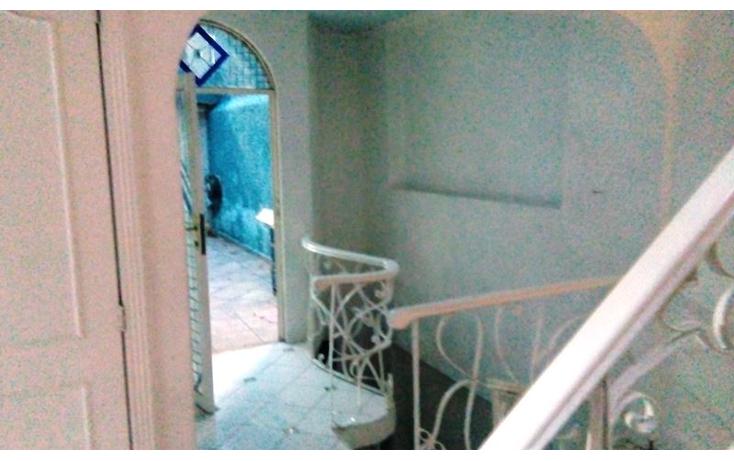 Foto de casa en renta en  , jardines de san mateo, naucalpan de ju?rez, m?xico, 1694586 No. 13