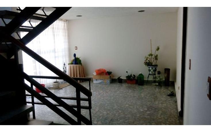 Foto de casa en renta en  , jardines de san mateo, naucalpan de juárez, méxico, 1733396 No. 06