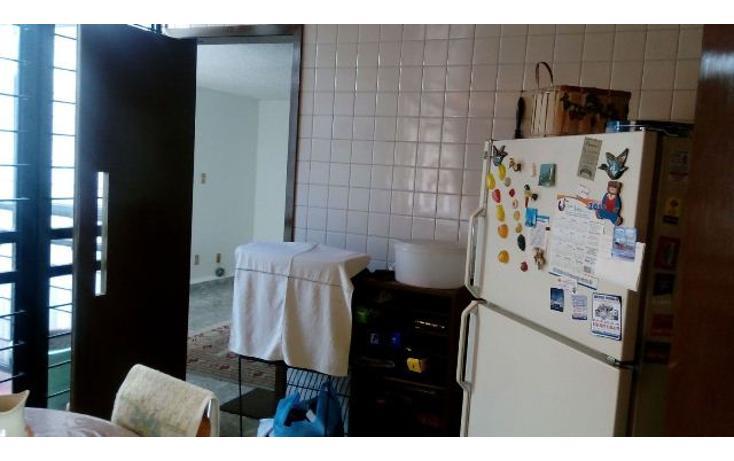 Foto de casa en renta en  , jardines de san mateo, naucalpan de juárez, méxico, 1733396 No. 07