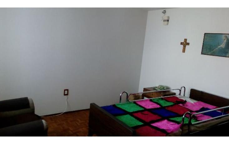 Foto de casa en renta en  , jardines de san mateo, naucalpan de juárez, méxico, 1733396 No. 13
