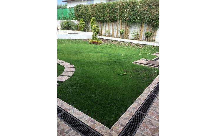 Foto de casa en venta en  , jardines de san mateo, naucalpan de ju?rez, m?xico, 1746416 No. 07