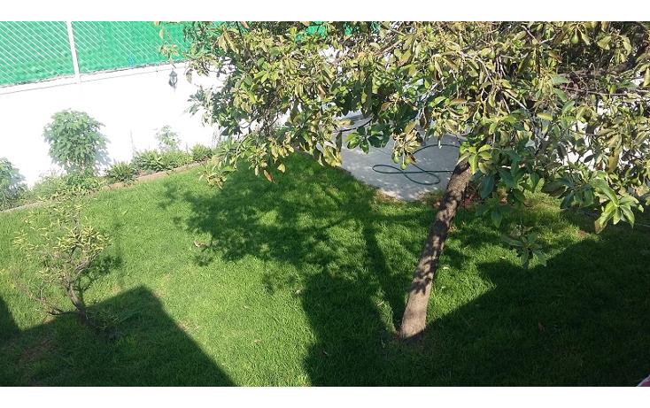 Foto de casa en venta en  , jardines de san mateo, naucalpan de ju?rez, m?xico, 1830294 No. 01