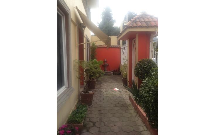 Foto de casa en venta en  , jardines de san mateo, naucalpan de ju?rez, m?xico, 1835530 No. 02