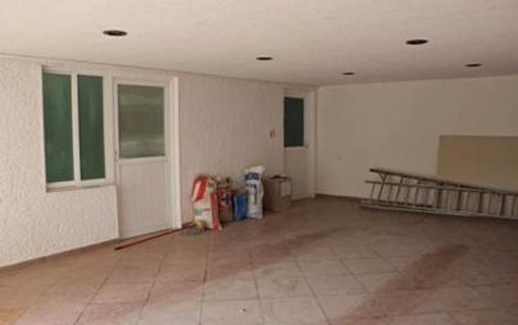 Foto de casa en renta en  , jardines de san mateo, naucalpan de juárez, méxico, 1951420 No. 05