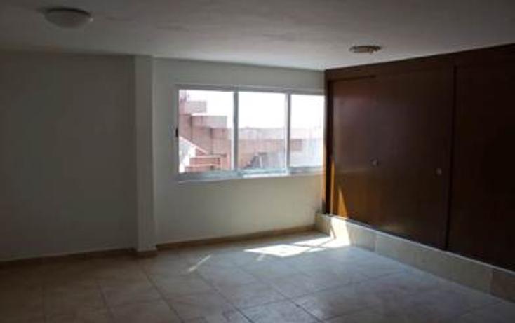 Foto de casa en renta en  , jardines de san mateo, naucalpan de juárez, méxico, 1951420 No. 07