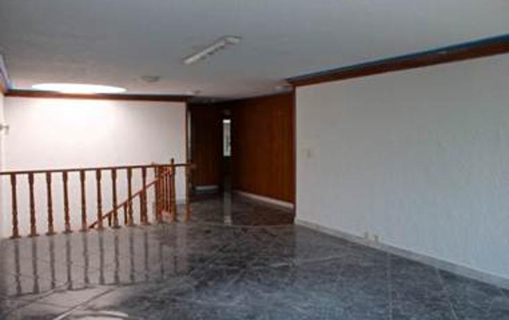 Foto de casa en renta en  , jardines de san mateo, naucalpan de juárez, méxico, 1951420 No. 14