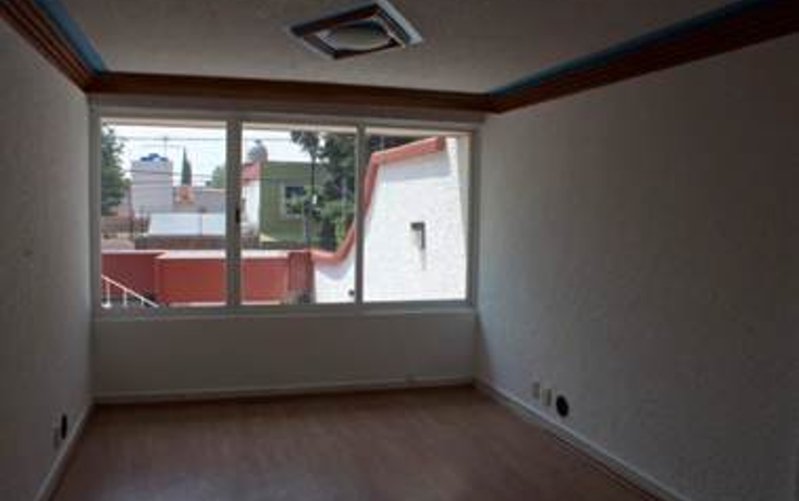 Foto de casa en renta en  , jardines de san mateo, naucalpan de juárez, méxico, 1951420 No. 19