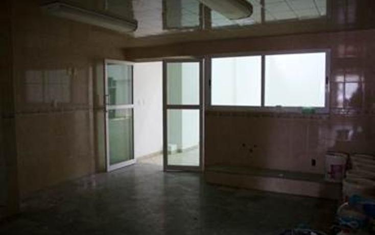 Foto de casa en renta en  , jardines de san mateo, naucalpan de juárez, méxico, 1951420 No. 21