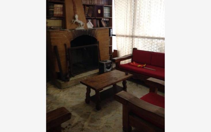 Foto de casa en venta en  , jardines de san mateo, naucalpan de ju?rez, m?xico, 1994988 No. 03