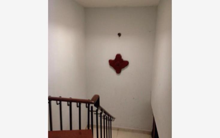 Foto de casa en venta en  , jardines de san mateo, naucalpan de ju?rez, m?xico, 1994988 No. 10