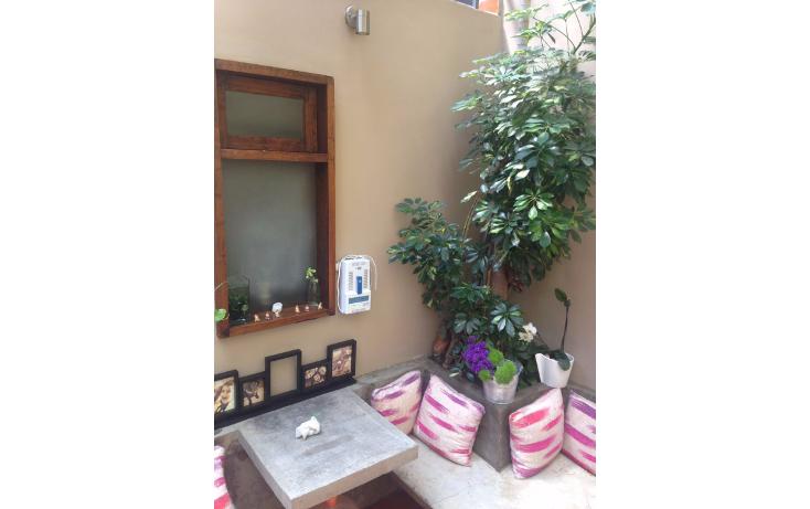 Foto de casa en venta en  , jardines de san mateo, naucalpan de juárez, méxico, 2015524 No. 05