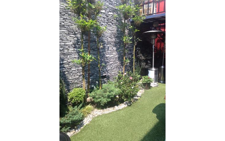 Foto de casa en venta en  , jardines de san mateo, naucalpan de juárez, méxico, 2015524 No. 07