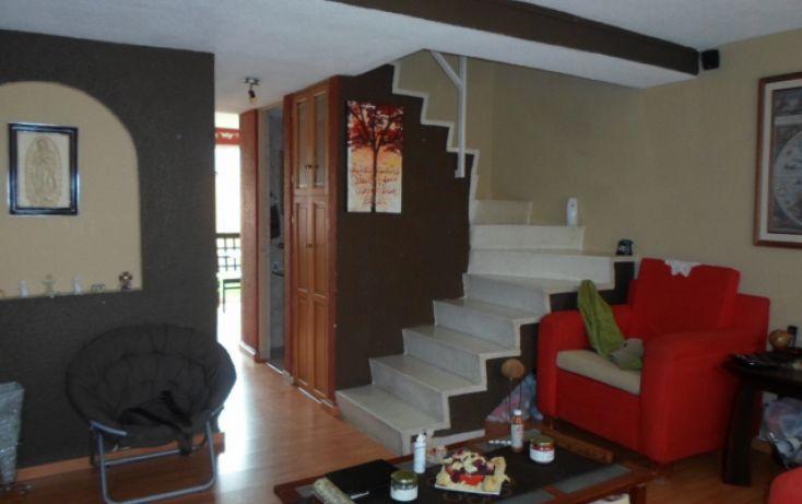 Foto de casa en venta en, jardines de san miguel, cuautitlán izcalli, estado de méxico, 1812536 no 03