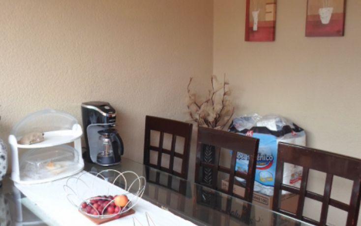 Foto de casa en venta en, jardines de san miguel, cuautitlán izcalli, estado de méxico, 1812536 no 04