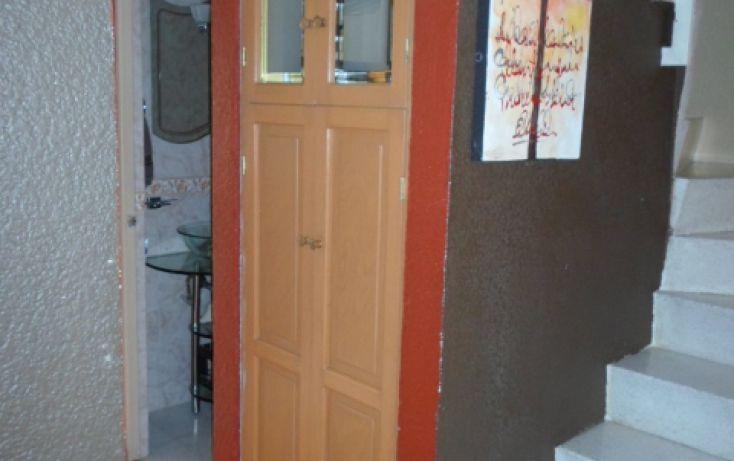 Foto de casa en venta en, jardines de san miguel, cuautitlán izcalli, estado de méxico, 1812536 no 08