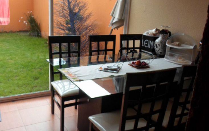 Foto de casa en venta en, jardines de san miguel, cuautitlán izcalli, estado de méxico, 1812536 no 15